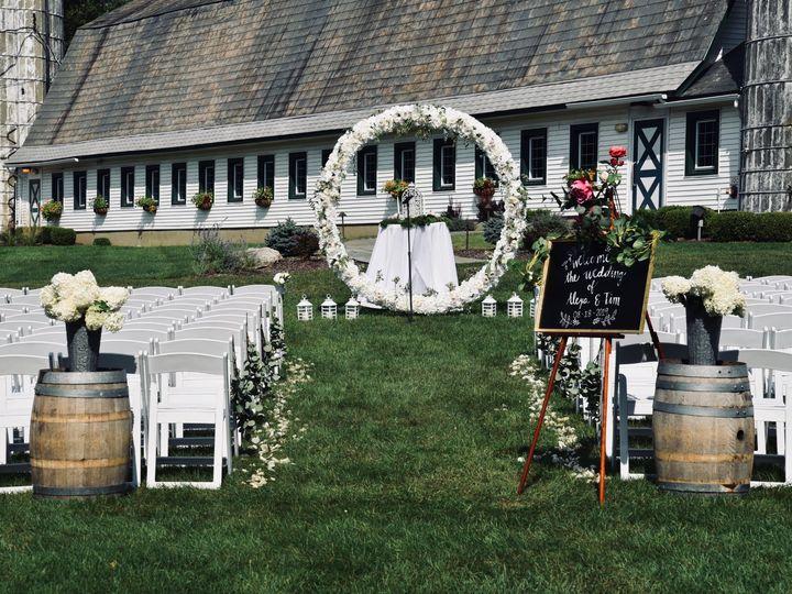 Tmx Dsc 4021 51 1058089 1569885340 Union, NJ wedding eventproduction