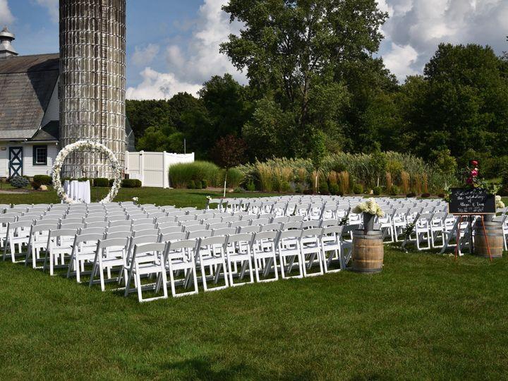 Tmx Dsc 4028 51 1058089 1569885364 Union, NJ wedding eventproduction