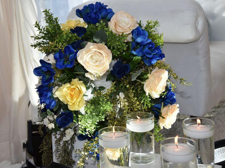 Tmx Dsc 4232 51 1058089 1569885497 Union, NJ wedding eventproduction