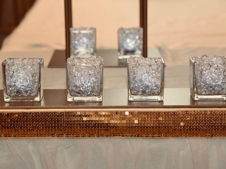 Tmx Dsc 4311 51 1058089 1569884045 Union, NJ wedding eventproduction