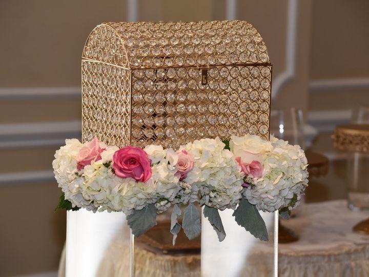 Tmx Dsc 4317 51 1058089 1569884011 Union, NJ wedding eventproduction