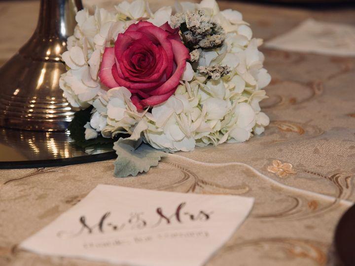 Tmx Dsc 4320 51 1058089 1569884041 Union, NJ wedding eventproduction