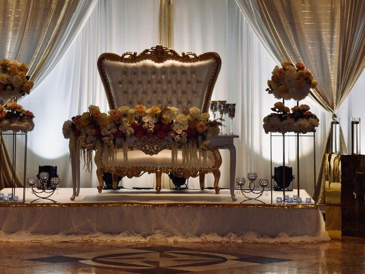 Tmx Dsc 4344 51 1058089 1569884031 Union, NJ wedding eventproduction