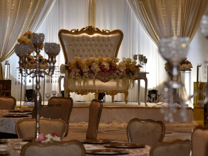 Tmx Dsc 4358 51 1058089 1569884004 Union, NJ wedding eventproduction