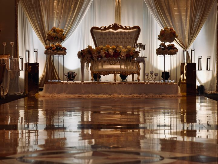 Tmx Dsc 4364 51 1058089 1569884000 Union, NJ wedding eventproduction