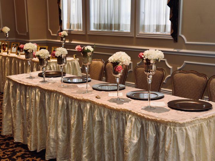 Tmx Dsc 4376 51 1058089 1569884024 Union, NJ wedding eventproduction