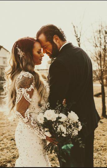 my husband 51 558089 161643098642988