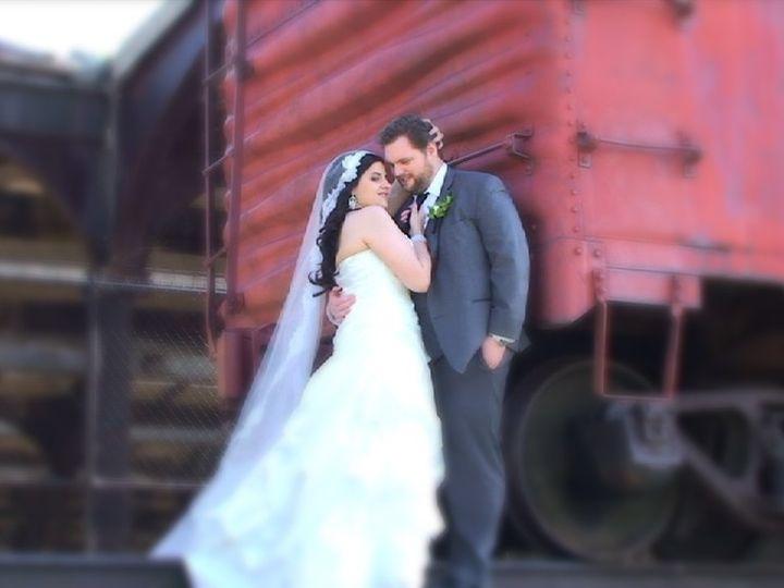 Tmx Photo 51 368089 157470801557819 East Brunswick wedding videography