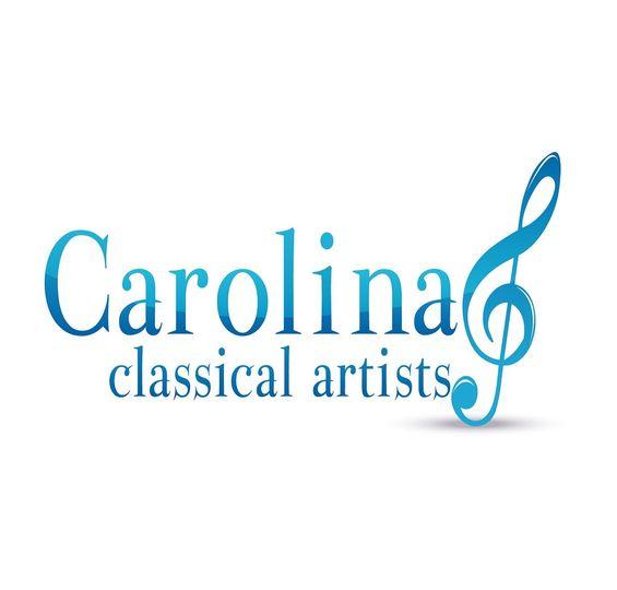 carolina classical artists logo final 9106c
