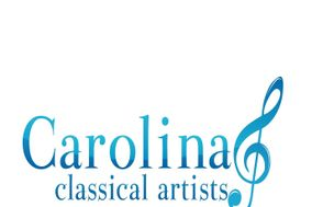 Carolina Classical Artists