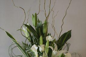 Floral & Silks Event Floral Designers