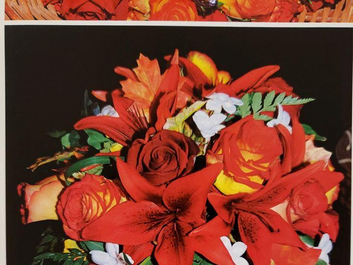 Tmx 20191026 100033 51 1888089 1572140036 Webster, NY wedding florist
