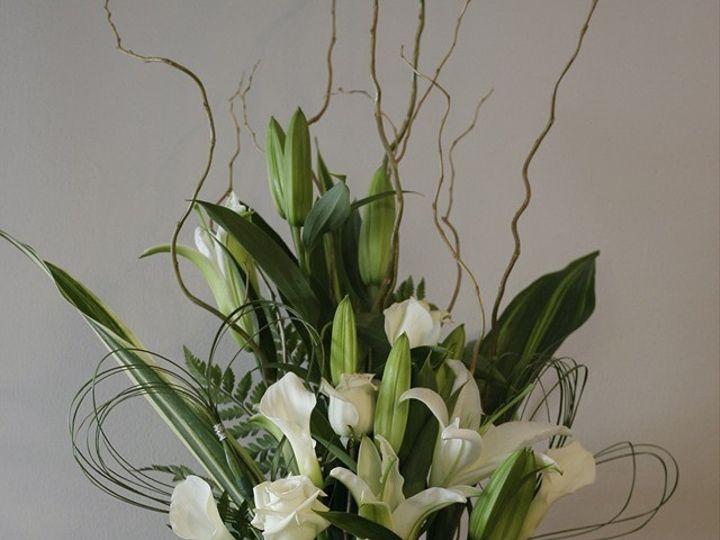 Tmx Floral Silks Event Floral Designers Main Image 51 1888089 1571237474 Webster, NY wedding florist