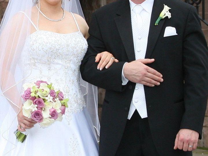 Tmx Gktbsjddtoyxoha3kzvhuw Thumb 60bb 51 1888089 1571622422 Webster, NY wedding florist