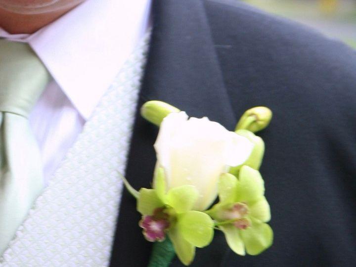Tmx Himtu1wqyymegzvf8cpg Thumb Bf4 51 1888089 1571622517 Webster, NY wedding florist
