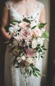Tmx Img 0086 51 1888089 158092213717396 Webster, NY wedding florist