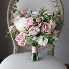 Tmx Img 0090 51 1888089 158092214693927 Webster, NY wedding florist