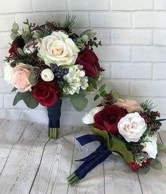 Tmx Img 0112 51 1888089 158092215829764 Webster, NY wedding florist