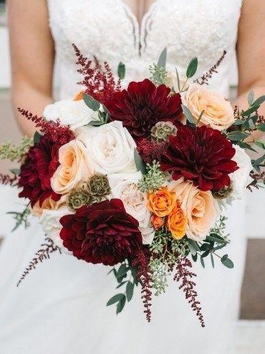 Tmx Img 0116 51 1888089 158092216914253 Webster, NY wedding florist