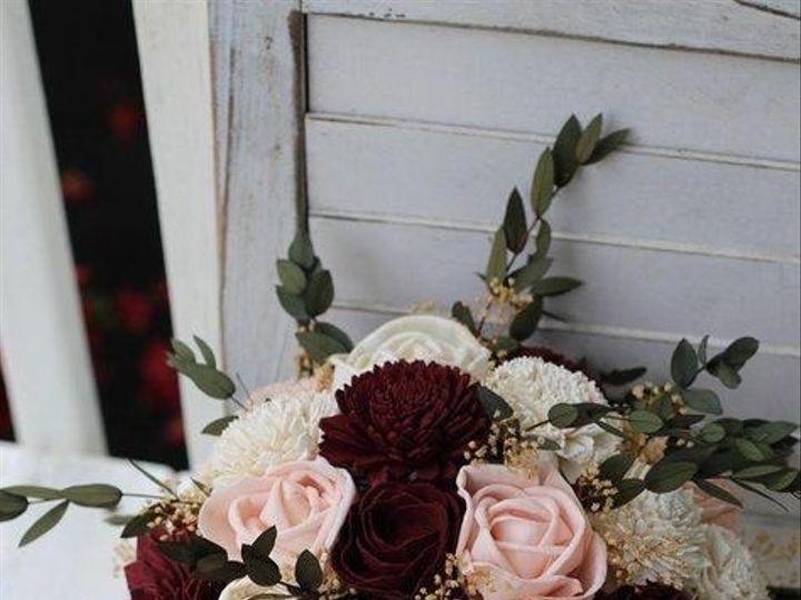 Tmx Img 0119 51 1888089 158092219599534 Webster, NY wedding florist