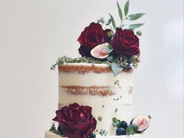 Tmx Img 0129 51 1888089 158092220544979 Webster, NY wedding florist