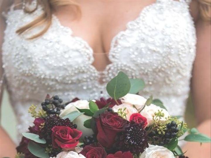 Tmx Img 0136 51 1888089 158092221679347 Webster, NY wedding florist
