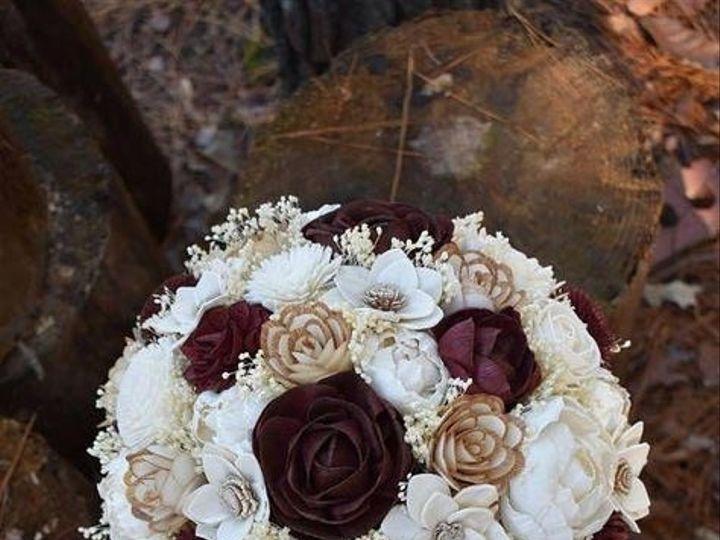 Tmx Img 0137 51 1888089 158092222617918 Webster, NY wedding florist