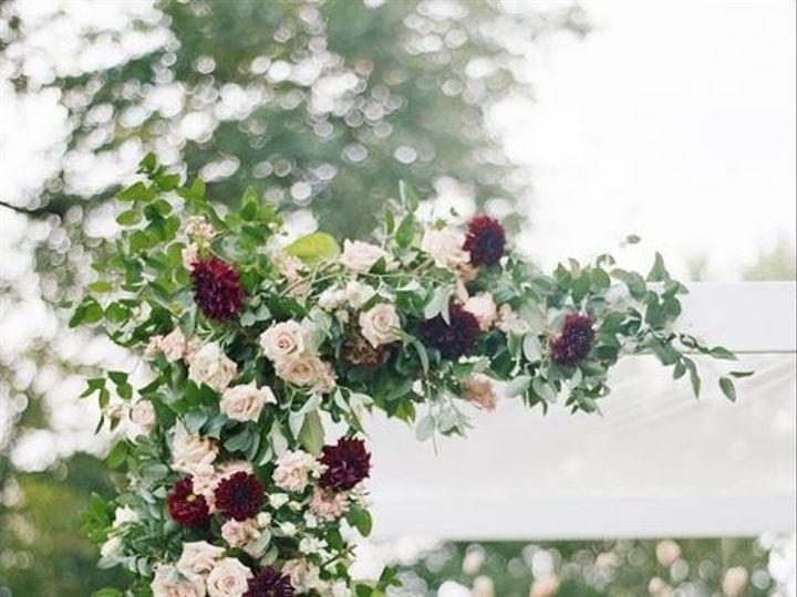 Tmx Img 0139 51 1888089 158092218453664 Webster, NY wedding florist
