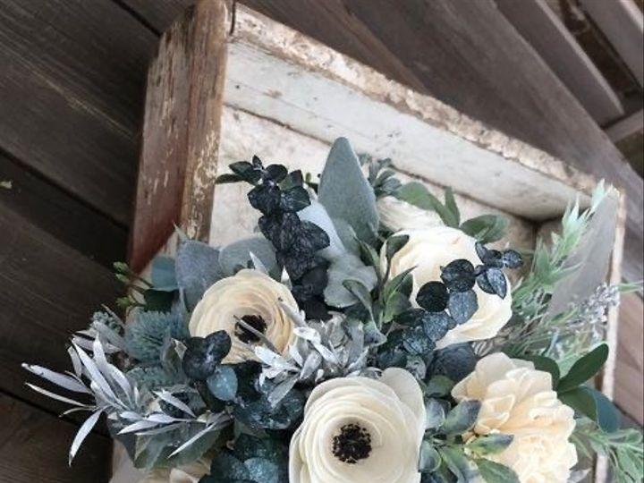 Tmx Img 0146 51 1888089 158092225792321 Webster, NY wedding florist