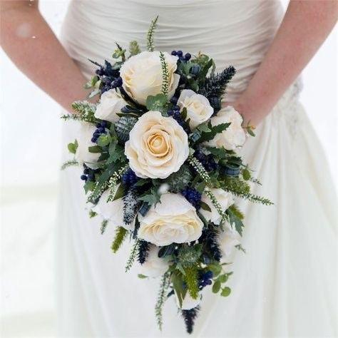 Tmx Img 0154 51 1888089 158092227455148 Webster, NY wedding florist