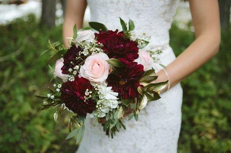 Tmx Img 0175 51 1888089 158092229615513 Webster, NY wedding florist