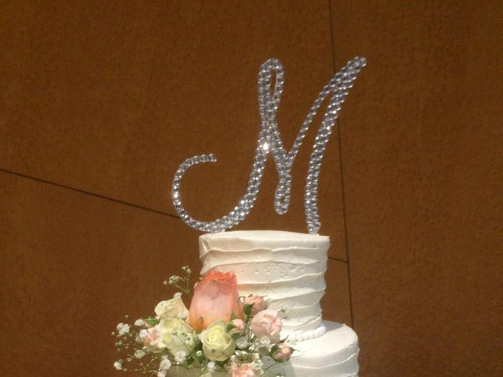 Tmx Img 0709 51 1888089 1571493519 Webster, NY wedding florist
