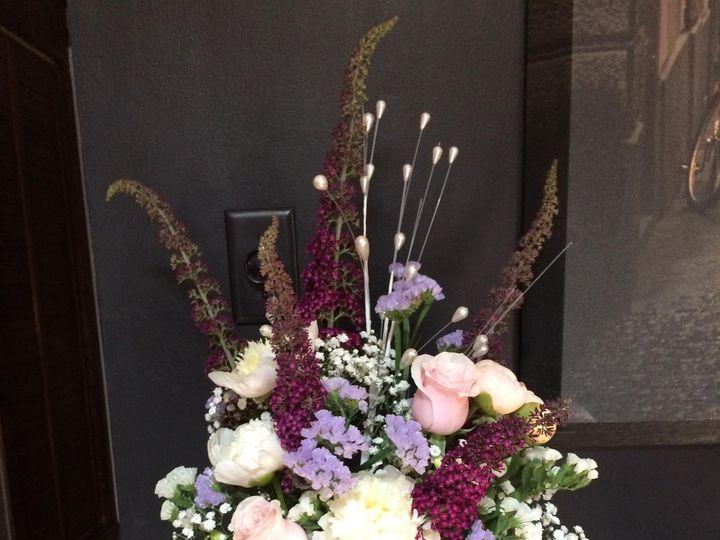Tmx Img 1544 51 1888089 1571493309 Webster, NY wedding florist