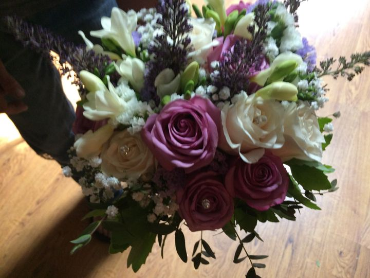 Tmx Img 1551 51 1888089 1571493076 Webster, NY wedding florist