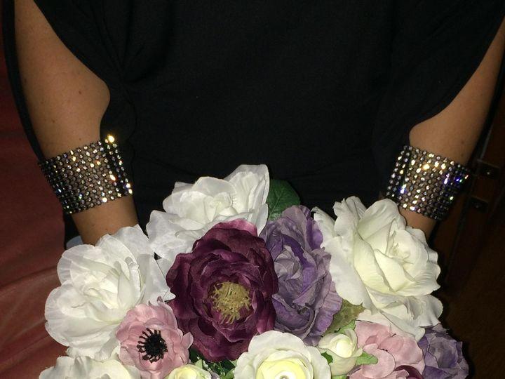 Tmx Img 2002 1 51 1888089 1571491573 Webster, NY wedding florist