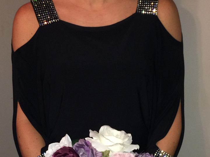 Tmx Img 2005 51 1888089 1571452402 Webster, NY wedding florist