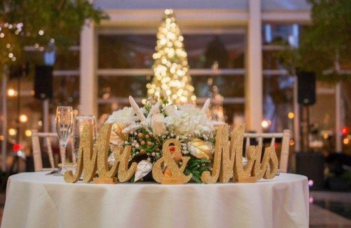 Tmx Img 2025 51 1888089 1571759733 Webster, NY wedding florist