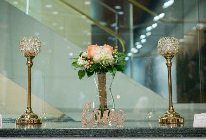 Tmx Img 2027 51 1888089 1571759717 Webster, NY wedding florist