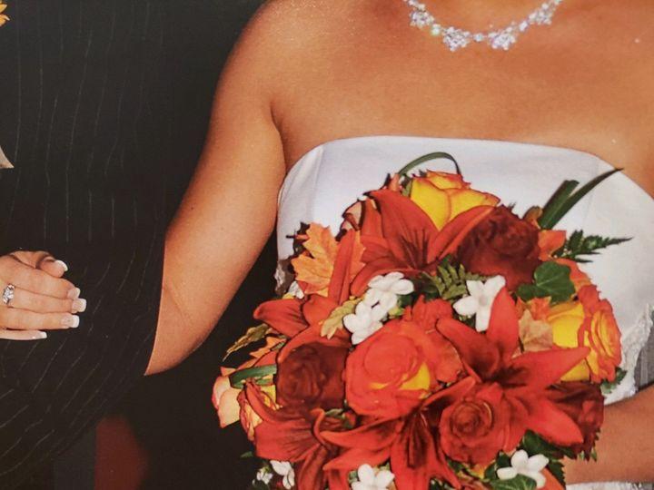 Tmx Img 2029 1 51 1888089 1572140078 Webster, NY wedding florist
