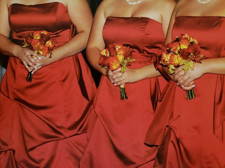 Tmx Img 2030 51 1888089 1572139968 Webster, NY wedding florist
