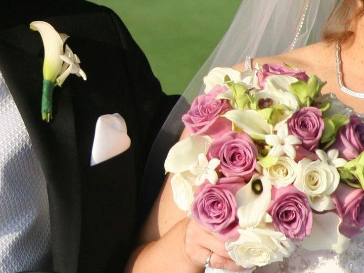 Tmx Qhnmhcaftgqblrceoziokw Thumb Cd3 51 1888089 1571622568 Webster, NY wedding florist