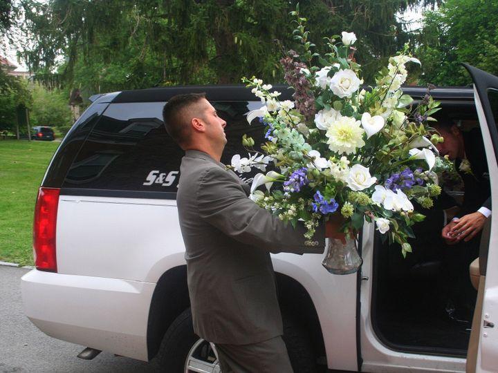 Tmx Unadjustednonraw Thumb Cae 51 1888089 1571622240 Webster, NY wedding florist