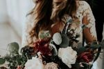 Floral & Silks Event Floral Designers image