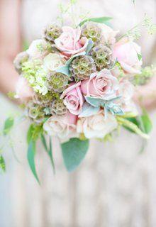 Tmx 1320021006285 20100624ChappleFlowers1658Edit Leesburg, VA wedding florist
