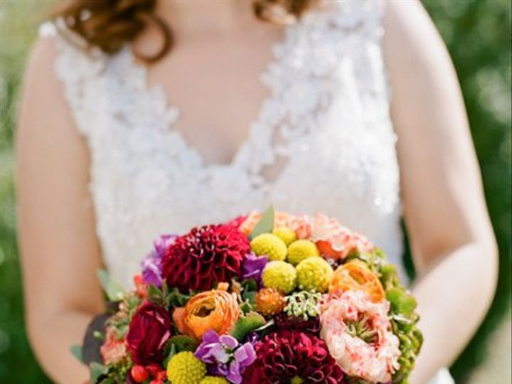 Tmx 1323404453278 194 Leesburg, VA wedding florist