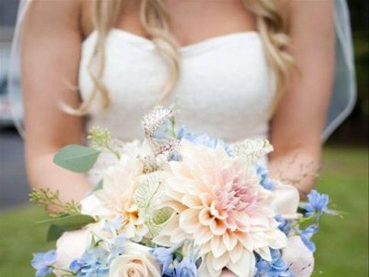 Tmx 1323404979763 3185471015032426310287823894246787778370851860080530n Leesburg, VA wedding florist