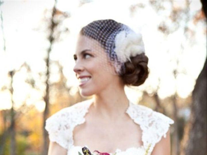 Tmx 1323827104845 MG3055 Leesburg, VA wedding florist