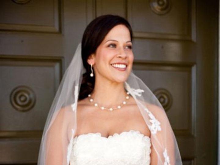 Tmx 1323827227586 0007 Leesburg, VA wedding florist