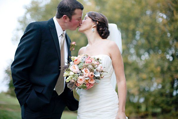 Tmx 1323829302312 Holly033 Leesburg, VA wedding florist