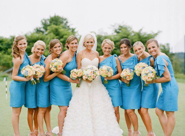 Tmx 1323829835193 4112 Leesburg, VA wedding florist